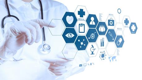 Curso Universitario Online de Competencias Digitales para Médicos