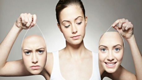 Experto Universitario Online en Trastorno Bipolar para Psicólogos