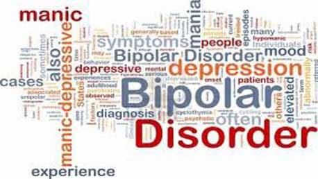 Experto Universitario Online en Trastorno Bipolar para Psiquiatras