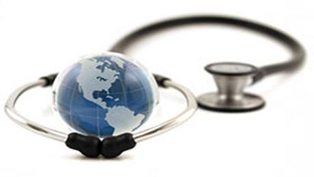 Master Actualización Profesional para Médicos de Familia - Año 1