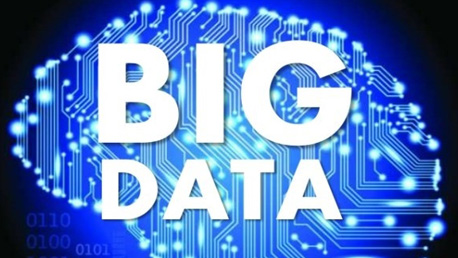 Master Big Data para la Inteligencia Económica