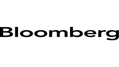 Curso Bloomberg
