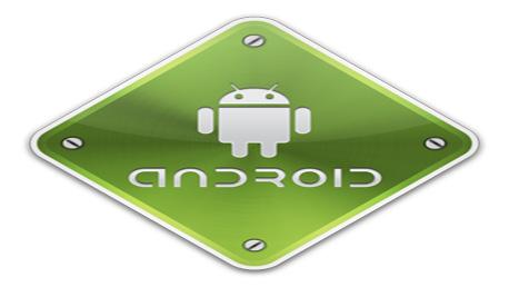 Seminario de Desarrollo y Diseño de Android