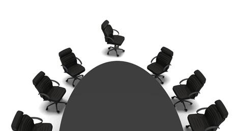 MBA - Master en Administración y Dirección de Empresas