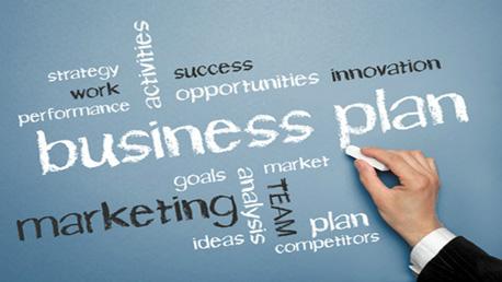 MBA (Online) Master en Dirección de Empresas