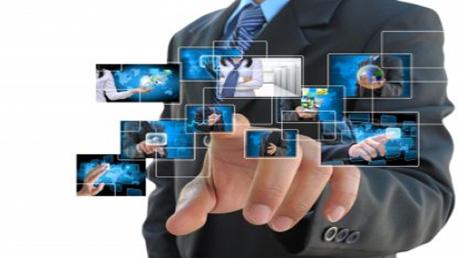 Master Dirección de Sistemas de Información y Comunicaciones