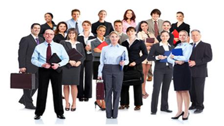 Grado Relaciones Laborales y Recursos Humanos - Grado Oficial Internacional Bolonia