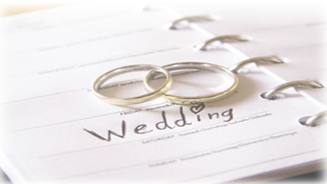 Curso Wedding Planner