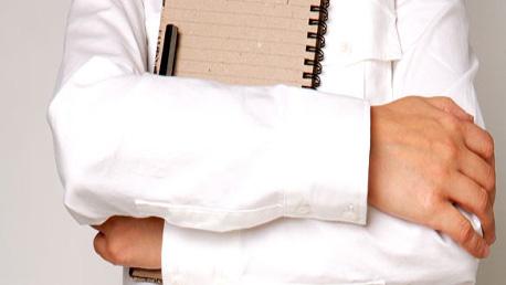 Master Psicología Clínica y de la Salud
