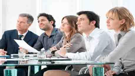 Master Internacional en Coaching & Business - Presencial Terrassa