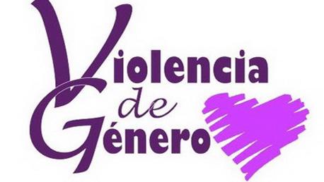 Curso Superior Intervención Mujeres Víctimas Violencia Género