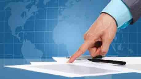 Curso Consultor SAP HR - Recursos Humanos