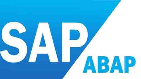 Curso Experto Programador ABAP IV Para SAP R3