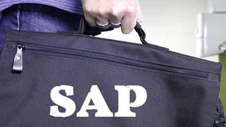 Curso Introducción a Sistemas SAP + Experto en Sistemas SAP - Doble Titulación