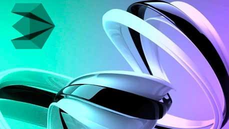 Curso 3D Studio