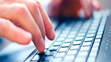 Curso Cómo Usar el Ordenador e Internet