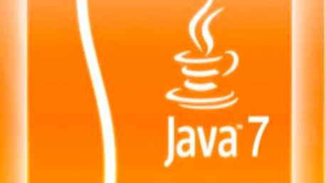 Curso Java SE