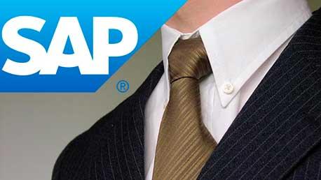 Master Consultor SAP MM+SD+FI