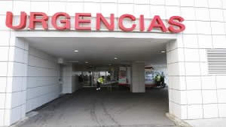 Curso Iniciación a las Urgencias Hospitalarias para Residentes