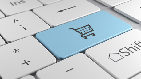 Curso Marketing Digital y E-Commerce