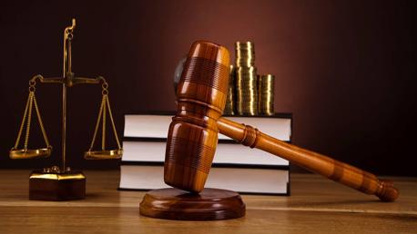 Grado Online en Derecho