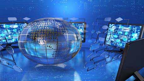 Grado Online en Ingeniería Informática