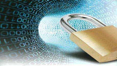 Master Universitario en Ingeniería de Seguridad de la Información y las Comunicaciones - Master Oficial