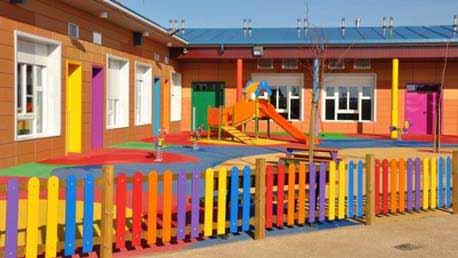 Postgrado Experto en Dirección y Gestión de Escuelas Infantiles