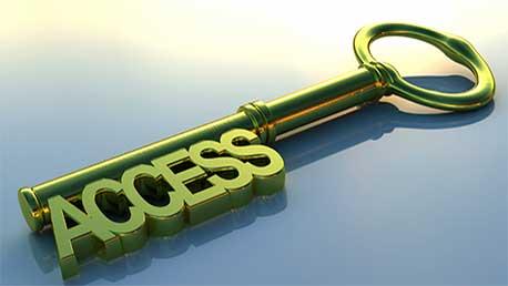 Curso Access 2013