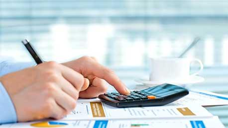 Curso Análisis Contable y Presupuestario