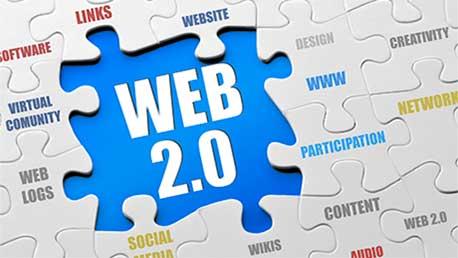 Curso Community Manager en la Web 2.0 - Curso acreditado por la Universidad Rey Juan Carlos de Madrid