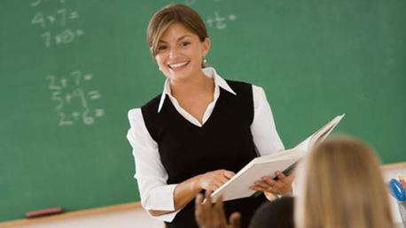 Master Universitario en Profesorado de Educación Secundaria Obligatoria y Bachillerato, Formación Profesional y Enseñanzas de Idiomas