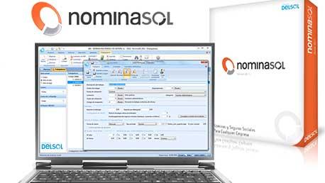 Curso Nominasol