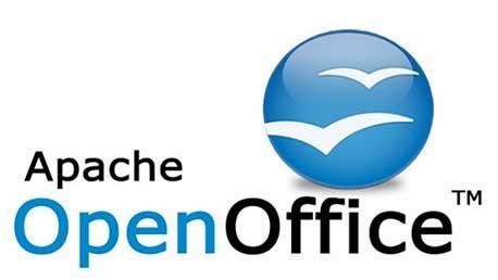 Curso Open Office