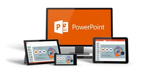 Curso Powerpoint 2013