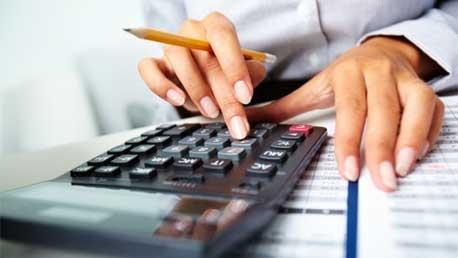 Curso Fiscal e Impuestos
