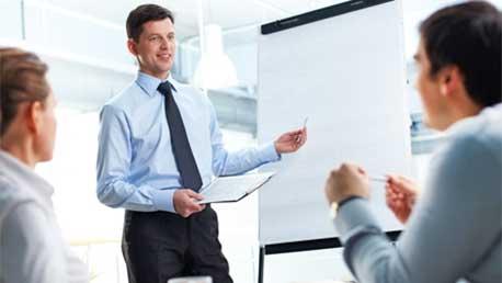 Curso Habilidades de Coaching - Curso acreditado por la Universidad Rey Juan Carlos de Madrid