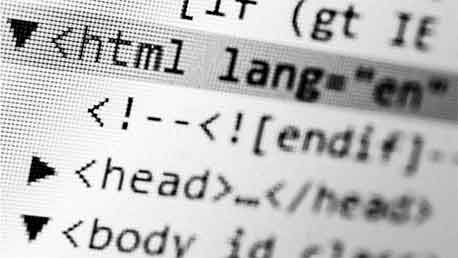 Curso Multimedia de HTML