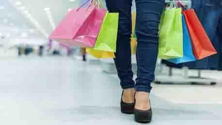 Curso Técnico Profesional en Personal Shopper