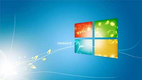 Curso Windows 8