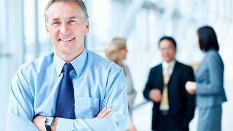 Master Administración de Empresas. Laboral + Fiscal + Contabilidad + SAP