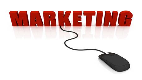 Master Dirección de Marketing Estratégico Internacional Online
