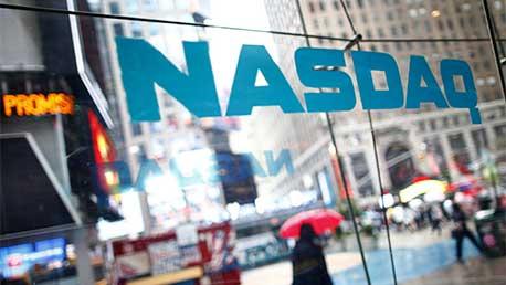Master Executive en Bolsa y Mercados Financieros
