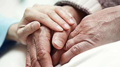 Curso Atención del Auxiliar de Enfermería en Geriatría: Recursos Sociosanitarios y Salud Mental