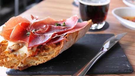 Curso cocina espa ola e internacional distancia delena for Cocina espanola