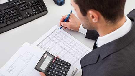 Curso Análisis Contable y Financiero