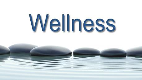 Postgrado Wellness, Salud y Deporte en la Mujer