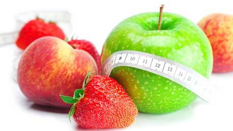 Postgrado Nutrición Clínica y Salud Pública