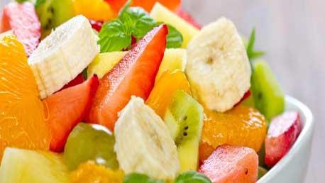 Postgrado Nutrición y Alimentación: Bases y Tendencias