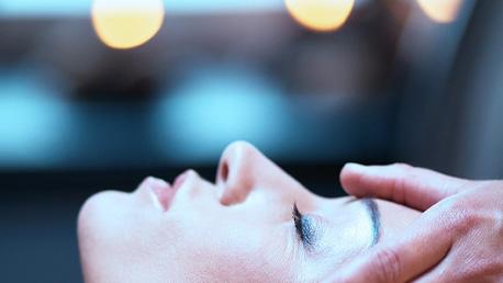 Curso Tanatoestética y Tanatopraxia con Prácticas Intensivas en Madrid